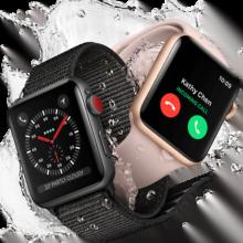 Smartwatch pulsera banda reloj inteligente1