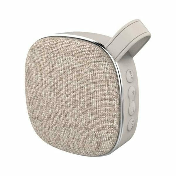 Mini Parlante Inalámbrico Bluetooth X25